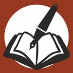 Itinerario degli Autori