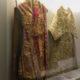 Obsculta – Museo Benedettino