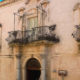 Museo del Tempo Contadino – Palazzo Zacco