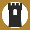 La via dei castelli dell'Etna