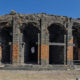 Catania Archeologica